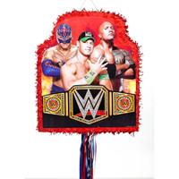 WWE Pinata 2