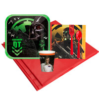 Rogue One: A Star Wars Story 8 Guest Party Pack
