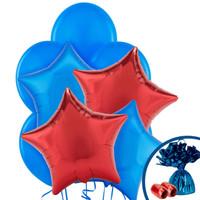 PJ Masks Balloon Bouquet  2