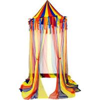 Big Top Canopy Tent