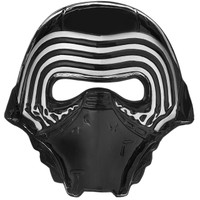 Star Wars VII Plastic Mask