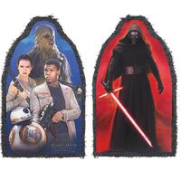 Star Wars VII Giant Pinata