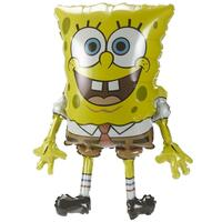 SpongeBob Jumbo Foil Balloon