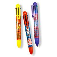 Dr. Seuss Color Pens