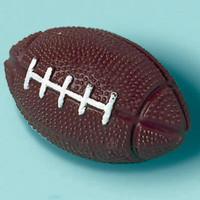 Football Bounce Balls