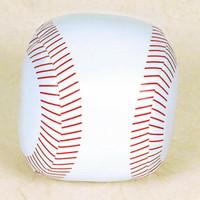 Large Soft Baseball