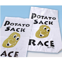 Potato Sack
