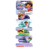 Dora Hair Ponies