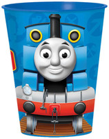Thomas the Tank 16 oz. Plastic Cup