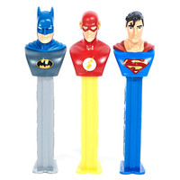 Batman PEZ Dispenser