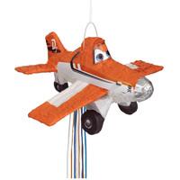 Disney Planes Pull-String Pinata