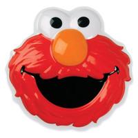 Elmo Cake Topper