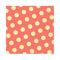 Little Sunshine Party Beverage Napkins