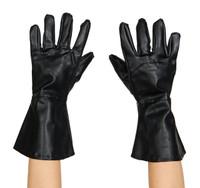 Star Wars Darth Vader Child Gloves