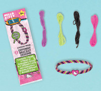 Hello Kitty Tween Bracelets
