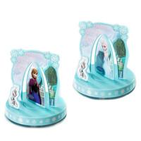 Disney Frozen Party Cake Topper