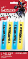 Transformers Glow Stick Lanyards (4)
