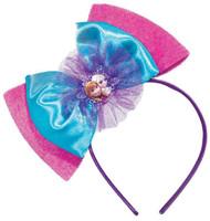 Disney Frozen Deluxe Headband