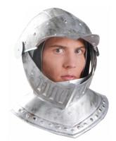 Adult Knight Helmet