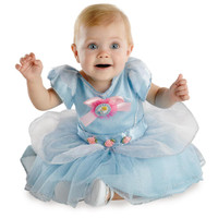 Disney Cinderella Infant Costume