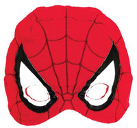 Spider-Man Deluxe Hat