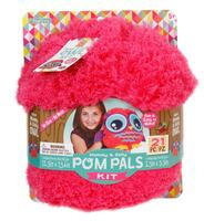 Pom Pet Owl Kit