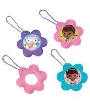 Disney Junior Doc McStuffins Flower Mirror Assorted (1)