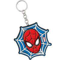 Spider-Man Key Chain