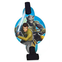 Star Wars Rebels Blowouts (8)