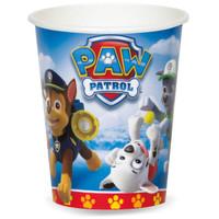 PAW Patrol 9 oz. Paper Cups (8)