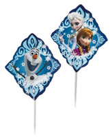 Disney Frozen Picks (24)