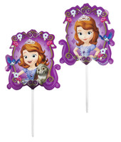 Disney Junior Sofia the First Picks (24)