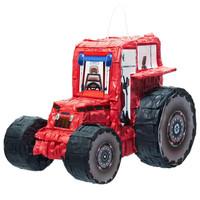 Farm Tractor Pinata