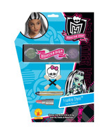 Monster High - Frankie Stein Makeup Kit (Child)