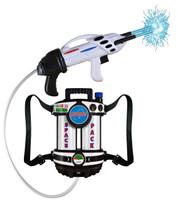 Astronaut Space Pack - Super Soaking Water Blaster