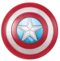 Avengers: Age of Ultron åäÌÝÌÕ Kids Retro Captain America Shield