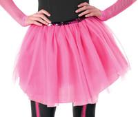 Pink Tutu Child S