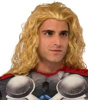 Avengers 2 - Age of Ultron: Thor Adult Wig