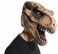 Jurassic World: T-Rex Overhead Mask