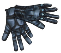Avengers 2 - Age of Ultron:  Black Widow Adult Gloves