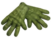 Avengers 2 - Age of Ultron:  Hulk Adult Gloves
