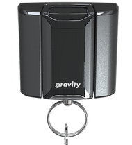 GRAVITY Key Tether