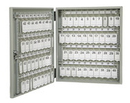 40 Unit Key Cobra Key Storage System