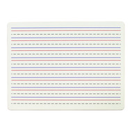 Two-Sided Dry Erase Board (12 Pack)