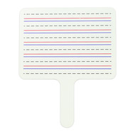 Two-Sided Answer Paddles (Case of 12)