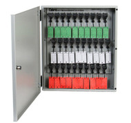 Cobra C-30 Mechanical Key Cabinet Package