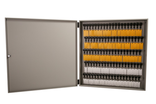 C100 Cabinet Package