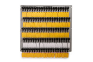 Cobra Mechanical WallBoards 100 Unit Cobra Key System