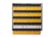 Cobra Mechanical WallBoards 100 Unit Cobra Key System