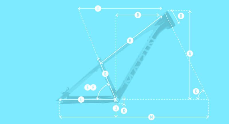 18-mrn-geo-chart-web-0002-alcatraz.2.jpg